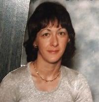 Jeannette Maheux Beaupre  2019 avis de deces  NecroCanada