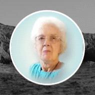 Joan Fitzgerald  2019 avis de deces  NecroCanada