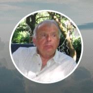 John Bruce Sutherland  2019 avis de deces  NecroCanada