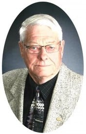 Joseph Doyle  19412019 avis de deces  NecroCanada