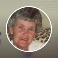 Marilyne F Brimson  2019 avis de deces  NecroCanada