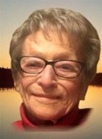 Micheline Desjardins  1943  2019 (75 ans) avis de deces  NecroCanada