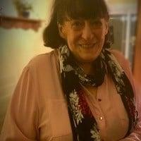 Nancy Anne O'Hara  July 16 1943  December 18 2018 avis de deces  NecroCanada