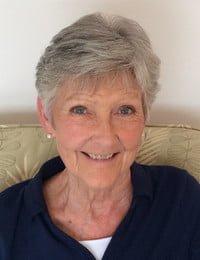 Nancy Quirk Robb  1948  2019 (age 71) avis de deces  NecroCanada