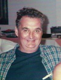 Raoul Proulx 1950-2019 avis de deces  NecroCanada