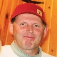 Raymond Charles Powell  February 26 1962  December 11 2018 avis de deces  NecroCanada
