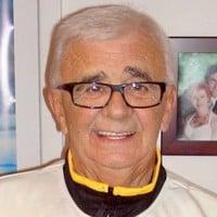 Robert ''Bob'' Deschênes  1945  2019 avis de deces  NecroCanada