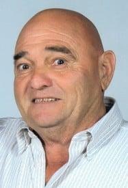 Rodrigue Girard  2019 avis de deces  NecroCanada