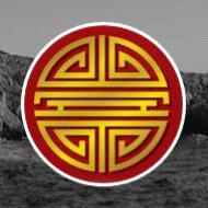 Yin Tong Lau  2019 avis de deces  NecroCanada
