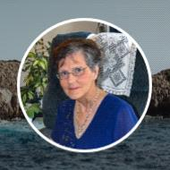 Anne-Marie Emma Berthe Gendron  2019 avis de deces  NecroCanada