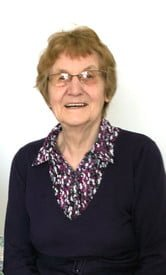 Anne Mostoway  November 25 1933  January 14 2019 (age 85) avis de deces  NecroCanada