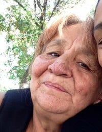 Bernice Joyce Audy  January 29 1956  January 9 2019 (age 62) avis de deces  NecroCanada
