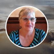 Beverley Ann Rogowski  2019 avis de deces  NecroCanada