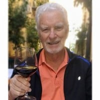 CRAWFORD Neil John  May 13 1938 — January 12 2019 avis de deces  NecroCanada