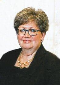 Catherine Anne Page Lenting  November 30 1958  January 15 2019 (age 60) avis de deces  NecroCanada