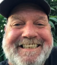 D'Arcy Patrick Moran  January 15 2019 avis de deces  NecroCanada