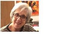 Diana Bishara nee Aboud  2019 avis de deces  NecroCanada