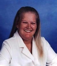 Donna Wiskin  March 27 1946 –