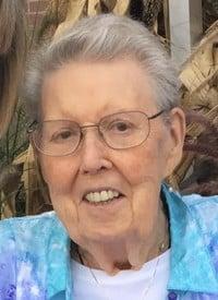 Eileen Groundsell  2019 avis de deces  NecroCanada