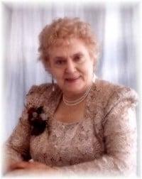 Ellen Sacco  2019 avis de deces  NecroCanada