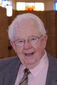 Frank Jansen  of