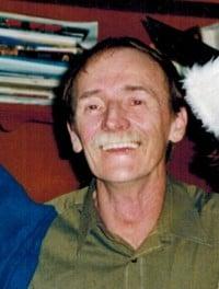 Gilbert Tetrault  1950  2019 avis de deces  NecroCanada