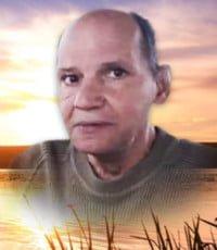 Gilles Denis  03 novembre 1959 – 13 janvier 2019