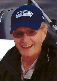 Hugh Walter Thompson  December 31 1937  January 14 2019 (age 81) avis de deces  NecroCanada