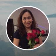 Ivy Luston Pasamonte  2019 avis de deces  NecroCanada