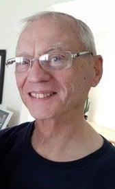 James Jim Terry  19422019 avis de deces  NecroCanada