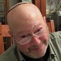 Joel Morton Coppel  2019 avis de deces  NecroCanada
