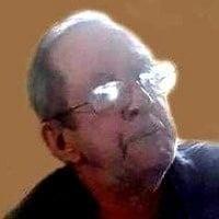 John Allister Clarke  July 03 1945  January 10 2019 avis de deces  NecroCanada