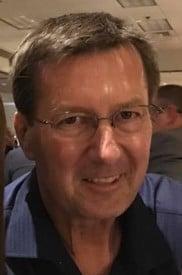 John Walter Swidnicki  July 10 1962  January 15 2019 (age 56) avis de deces  NecroCanada