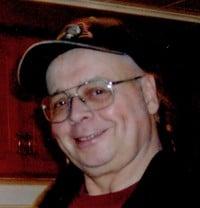 Joseph 'Joe Stanley Forrest  2019 avis de deces  NecroCanada