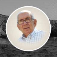 Joseph Peco  2019 avis de deces  NecroCanada