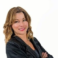 Julie Clavet  2019 avis de deces  NecroCanada