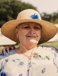 June  Rogers-Thomas  June 30 1946  January 14 2019 (age 72) avis de deces  NecroCanada