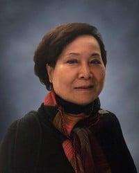Kang Chun