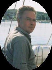 Kenneth Ken