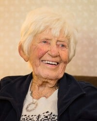 Leona Grace Jones Rochetta  November 19 1937  January 15 2019 (age 81) avis de deces  NecroCanada
