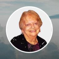 Lorraine June Greene  2019 avis de deces  NecroCanada