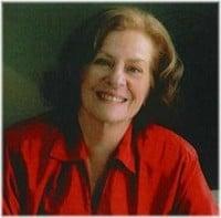 Margaret Hunter  19282019 avis de deces  NecroCanada