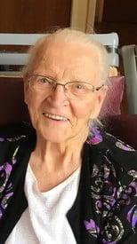 Margaret Pospisil  2019 avis de deces  NecroCanada