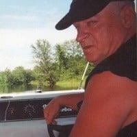 Marvin Lawrence Demerchant  August 30 1948  December 07 2018 avis de deces  NecroCanada