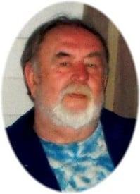 Matthew Paul MacPherson  19512019 avis de deces  NecroCanada