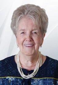 Mme Rita Tremblay GAUTHIER  Décédée le 16 janvier 2019
