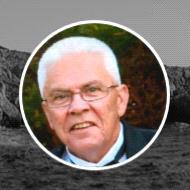Murray Edward Smith  2019 avis de deces  NecroCanada