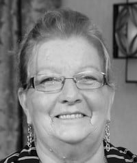 PELLERIN Diane nee Rioux  2019 avis de deces  NecroCanada