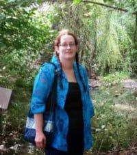"Rebecca ""Becky Jane Laboucan  January 13 2019 avis de deces  NecroCanada"