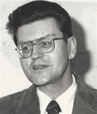 Robert Beaudin  1935  2019 (84 ans) avis de deces  NecroCanada